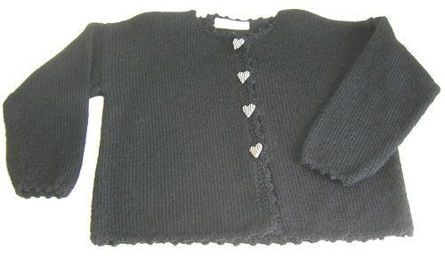 child_sweater_baby_ruth