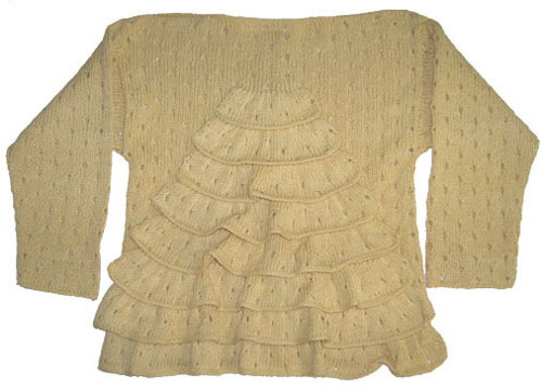 child_sweater_bananarama_back