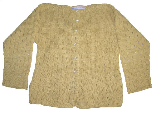 child_sweater_bananarama_front