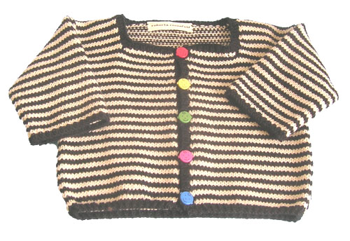child_sweater_button_candy