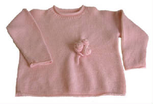 child_sweater_cotton_candy