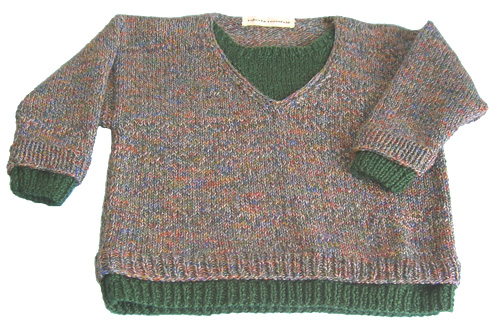 child_sweater_good_n_plenty