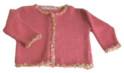 child_sweater_gum_drops