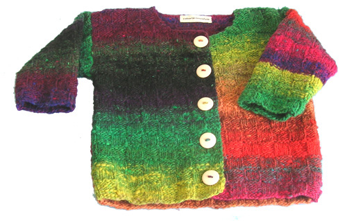 child_sweater_jelly_beans