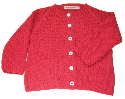 child_sweater_oh_henry!