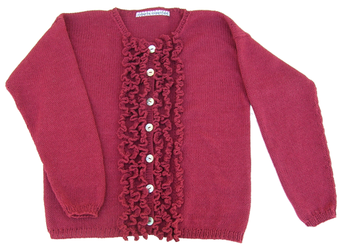 child_sweater_pez