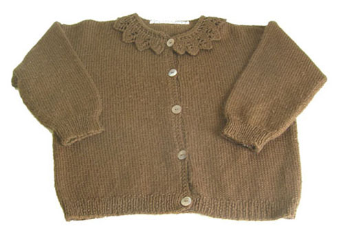 child_sweater_pixie_stix_a