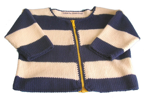 child_sweater_pop_rocks