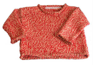 child_sweater_red_hots