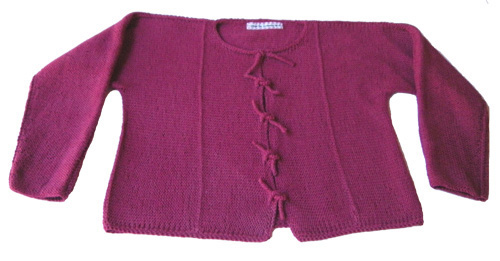 child_sweater_sky_bar