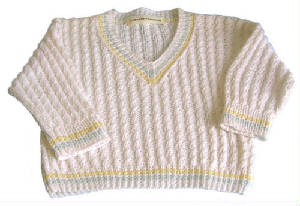 child_sweater_whoppers