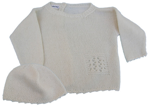 child_sweater_york_mints