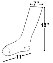 christmas_stocking_measurements_others
