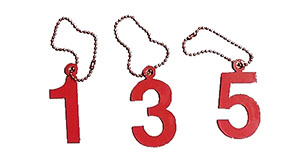 golf_club_id_numbers_red_trans