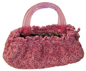 purse_orange_blossom