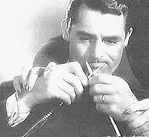 who_knits_cary_grant
