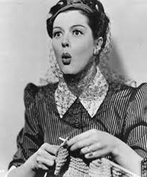 who_knits_rosalind_russell