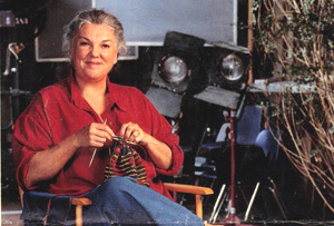 who_knits_tyne_daly