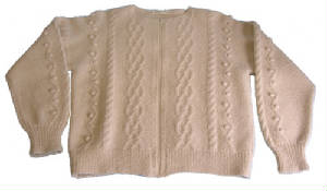 woman_sweater_anne