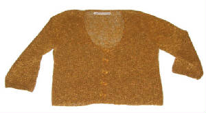 woman_sweater_carole