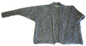 woman_sweater_crystal