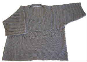 woman_sweater_desiree