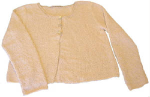 woman_sweater_eleanor