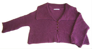 woman_sweater_francesca