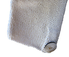 woman_sweater_gertie_1_button_cuff