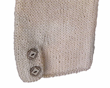 woman_sweater_gertie_2_button_cuff