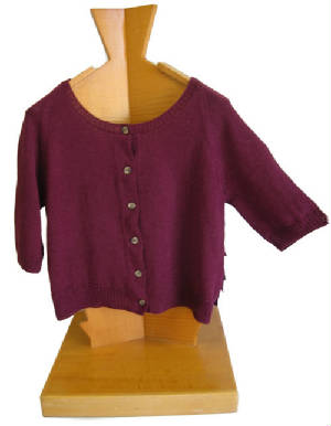 woman_sweater_hallie_front_view