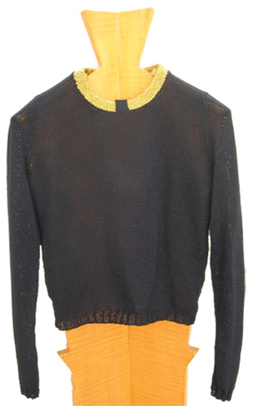woman_sweater_hazel