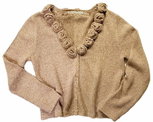 woman_sweater_ingrid