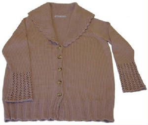 woman_sweater_josephine