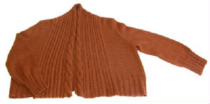 woman_sweater_linda