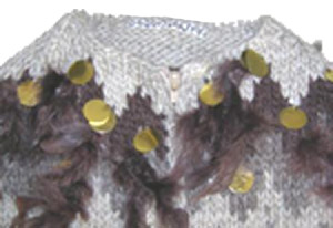 woman_sweater_marcella_detail