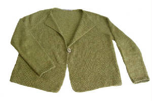 woman_sweater_marie_louise_front