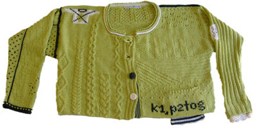woman_sweater_roxie_front_view