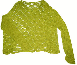 women_sweater_sande