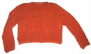 woman_sweater_vicki
