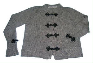 woman_sweater_zara_B