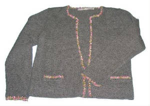 woman_sweater_zara_C