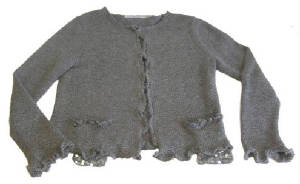 woman_sweater_zara_D