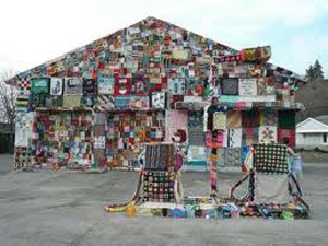 yarn_bomb_gas_station