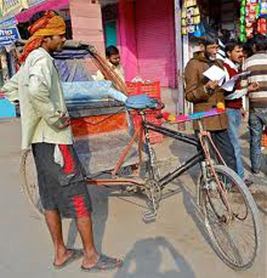 yarn_bomb_rikshaw_in_nepal